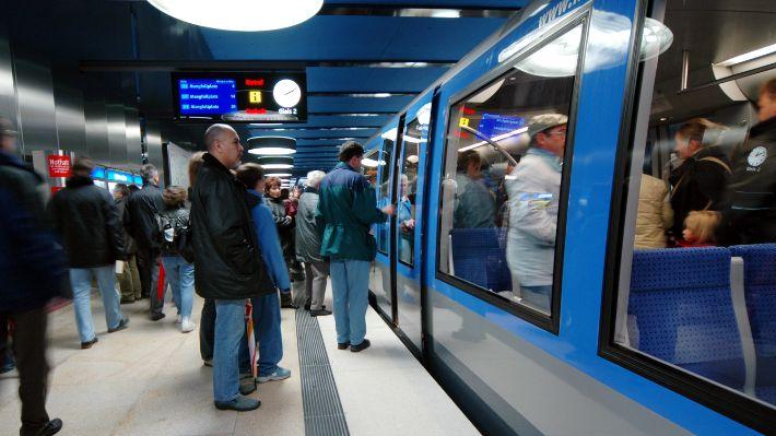 U-Bahn-Dating-Standorte Ehe nicht aus ep 11 sinopsis