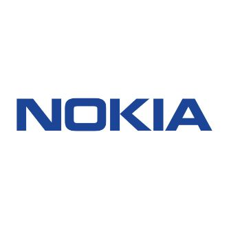 Nokia Solutions and Networks