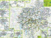 Vlp19 Regionseptembereps