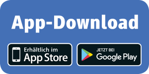 App-Download