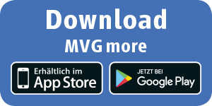 Downloadbutton MVG more