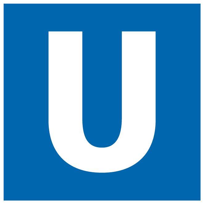 Fahrzeuge: Technische Daten, U-Bahn C2, Bus, Buszug, Tram ... Emmy Noether